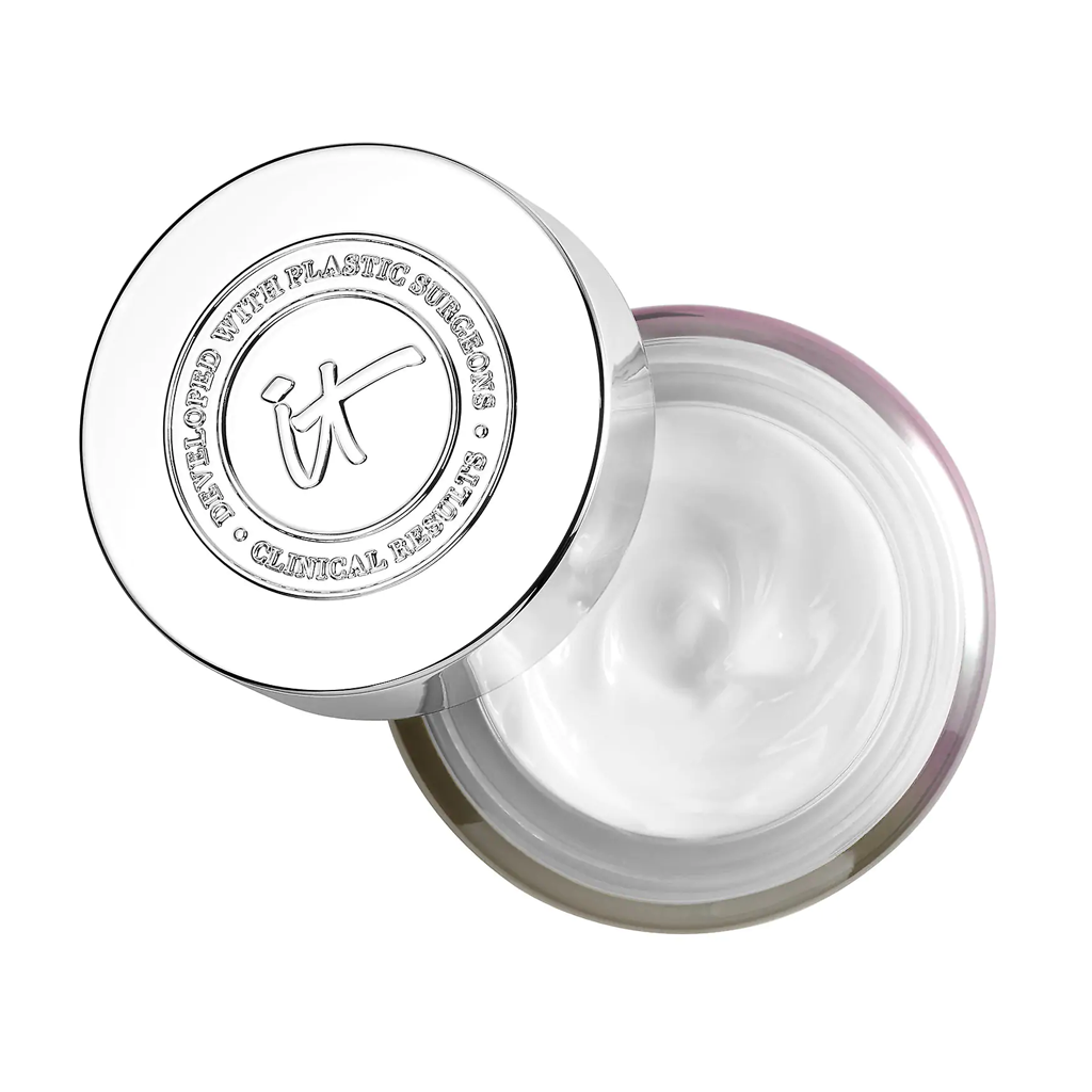 IT COSMETICS - SECRET SAUCE ANTI-AGING MOISTURIZER (15 ML) - MyVaniteeCase
