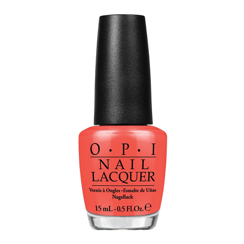 OPI - CAN'T AFJORD NOT TO - MyVaniteeCase