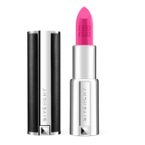 GIVENCHY - LE ROUGE INTENSE COLOR SENSUOUSLY MAT ROSE PERFECTO