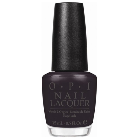 OPI - I BRAKE FOR MANICURES - MyVaniteeCase