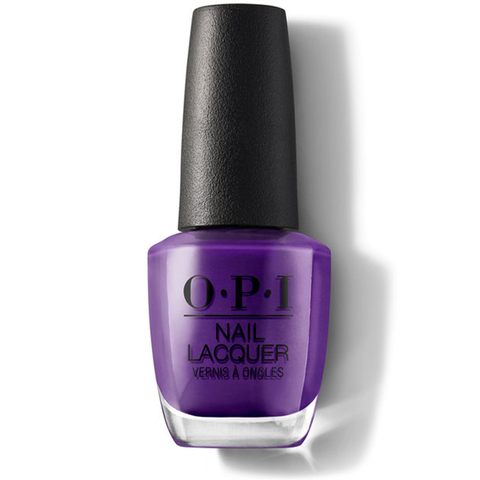 OPI - PURPLE WITH A PURPOSE - MyVaniteeCase