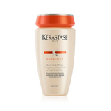 KERASTASE - NUTRITIVE BAIN MAGISTRAL SHAMPOO DRY TO SEVERELY DRY HAIR - MyVaniteeCase