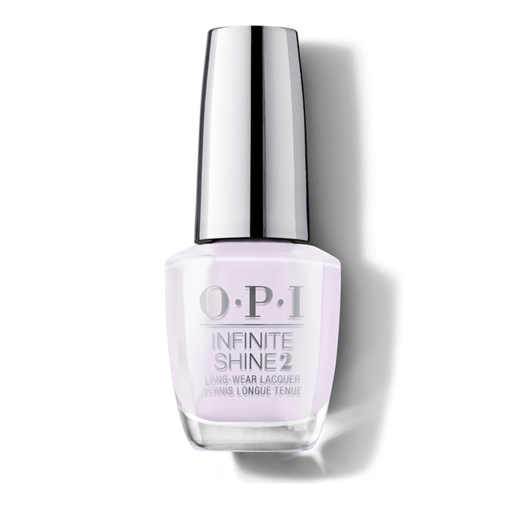 OPI - HUE IS THE ARTIST (INFINITE SHINE) MEXICO COLLECTION - MyVaniteeCase