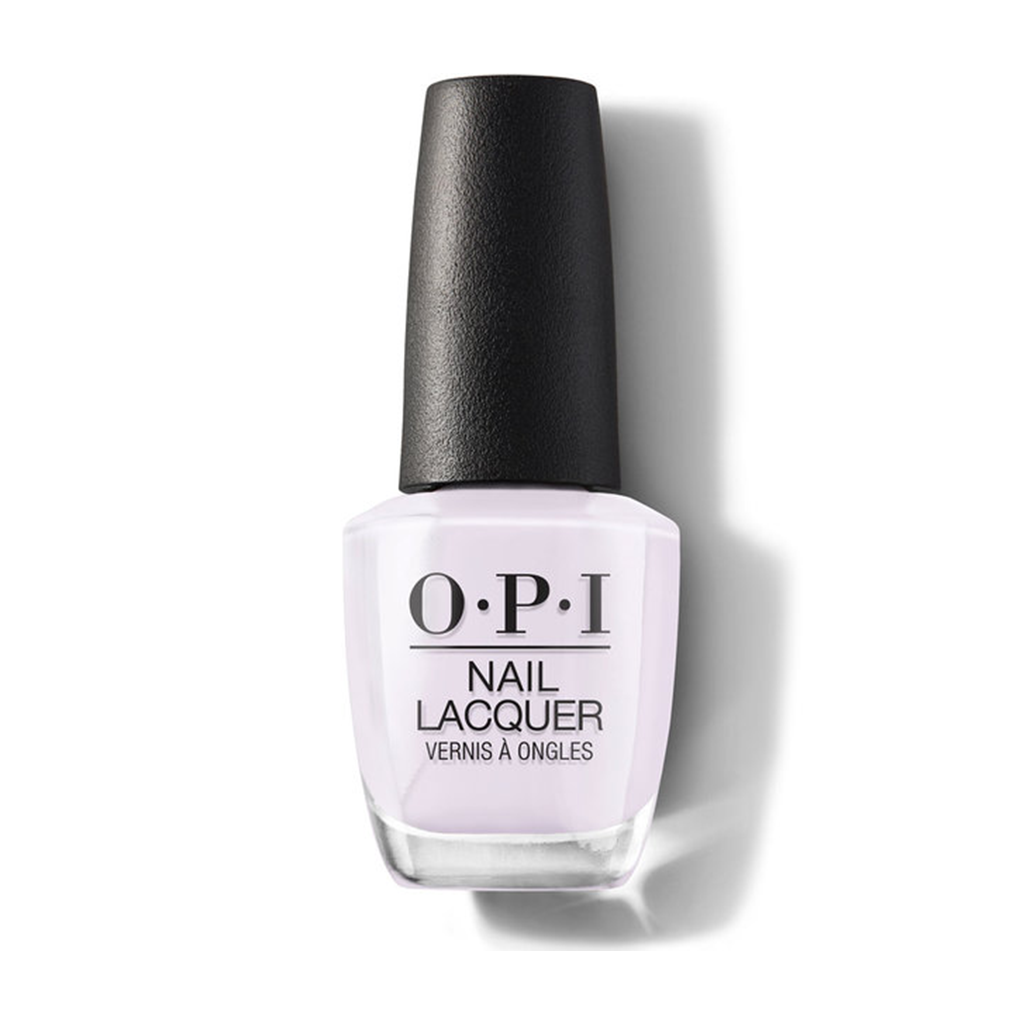 OPI - HUE IS THE ARTIST (MEXICO COLLECTION) - MyVaniteeCase