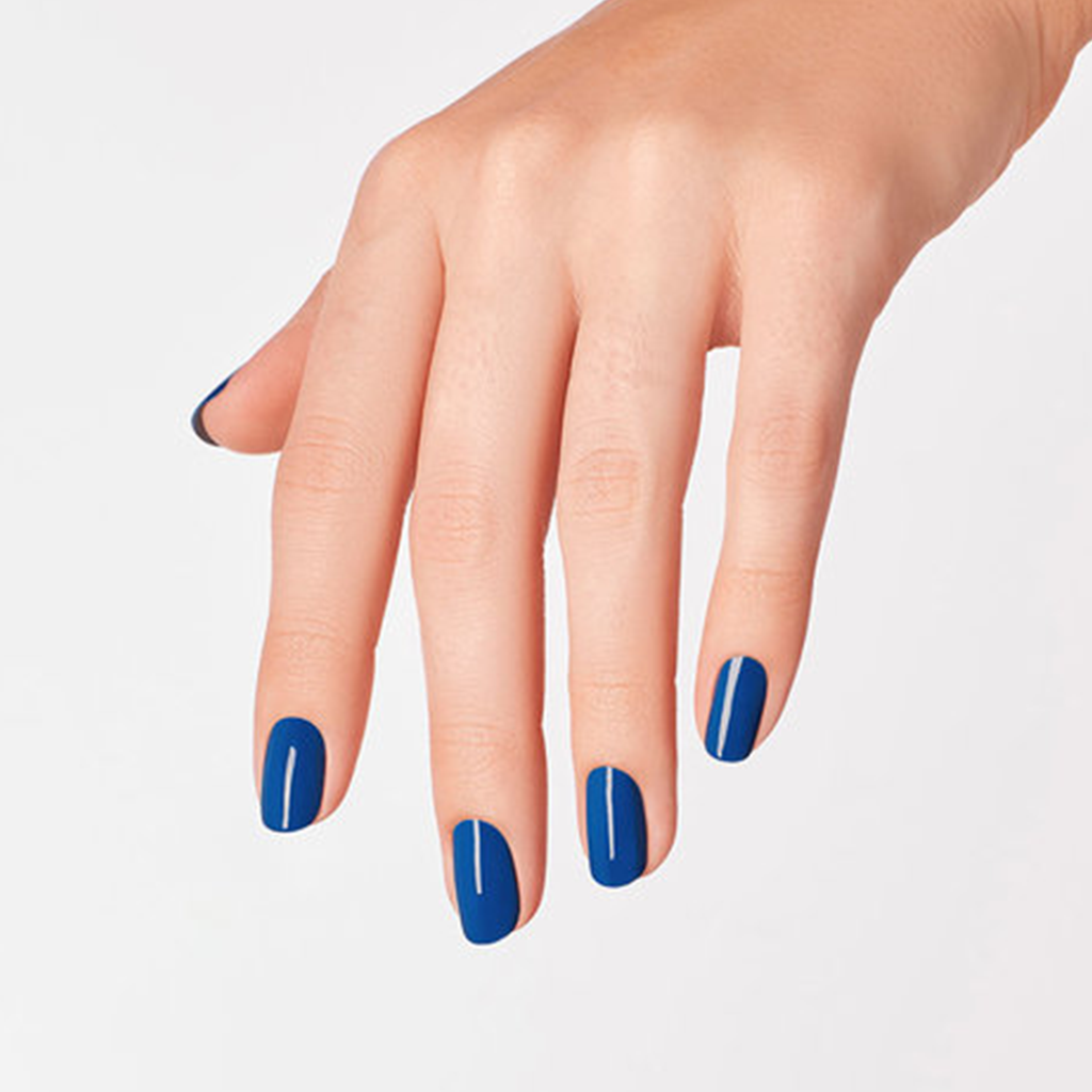 OPI - MI CASA ES BLUE CASA (MEXICO COLLECTION) - MyVaniteeCase