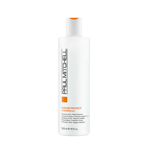 PAUL MITCHELL - COLOR PROTECT CONDITIONER 500 ml