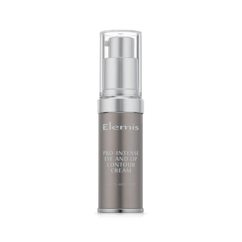 ELEMIS - PRO-INTENSE EYE AND LIP CONTOUR CREAM - MyVaniteeCase