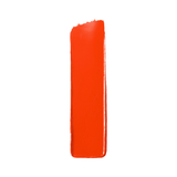 GIVENCHY - ROUGE INTERDIT ILLICIT COLOR ORANGE ADRENALINE - MyVaniteeCase