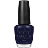 OPI - ROAD HOUSE BLUES - MyVaniteeCase