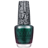 OPI - SHATTER THE SCALES - MyVaniteeCase