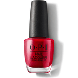 OPI - THE THRILL OF BRAZIL - MyVaniteeCase