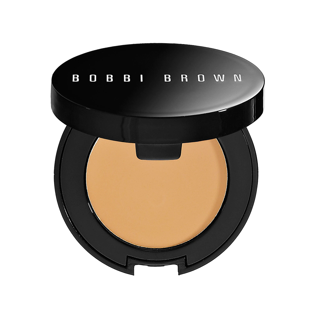 BOBBI BROWN - CORRECTOR (LIGHT PEACH)