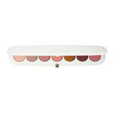 MARC JACOBS - EYE-CONIC MULTI-FINISH EYESHADOW PALETTE – COCONUT FANTASY COLLECTION