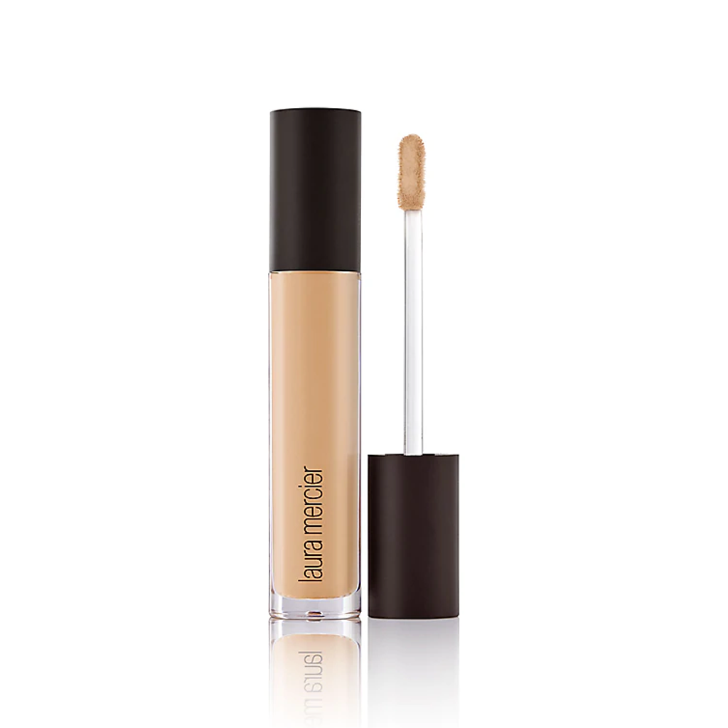 LAURA MERCIER - FLAWLESS FUSION ULTRA LONGWEAR CONCEALER (NEUTRAL UNDERTONE)