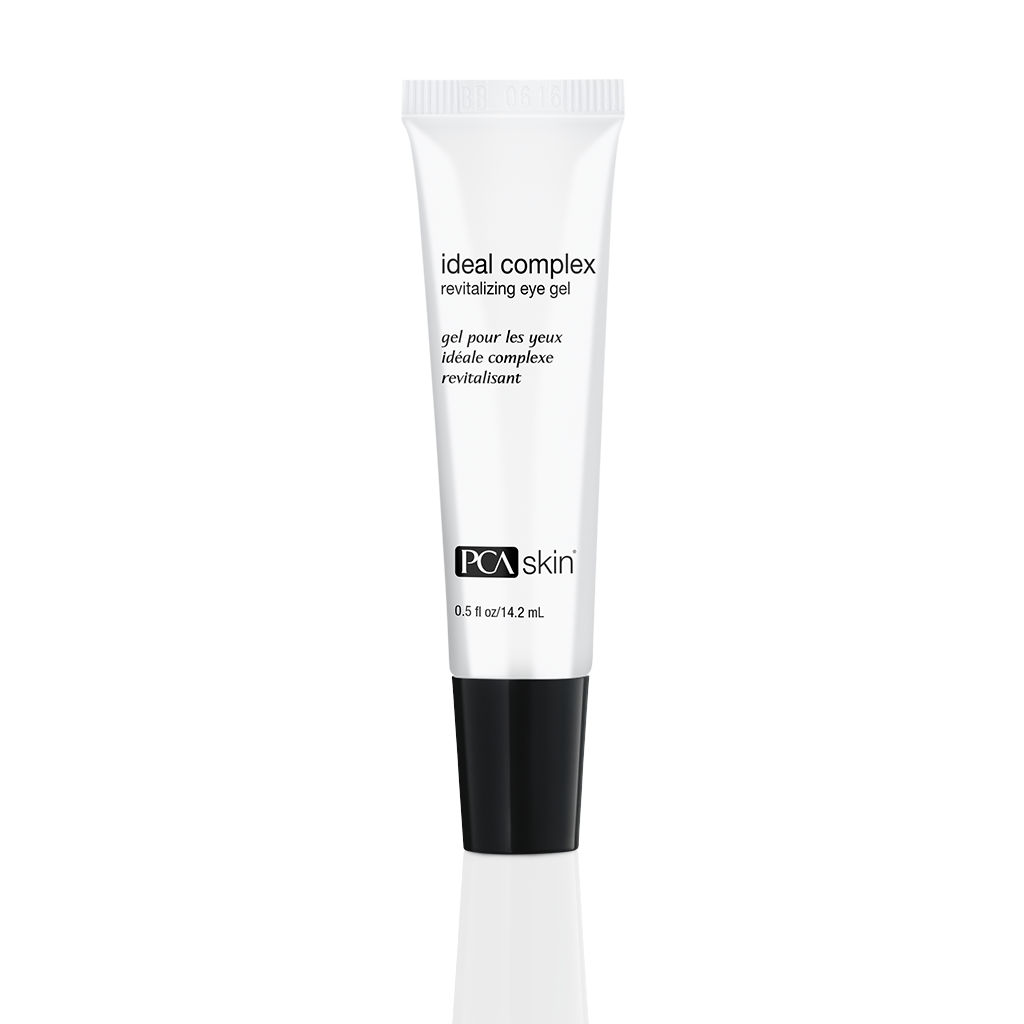 PCA SKIN - IDEAL COMPLEX REVITALIZING EYE GEL - MyVaniteeCase