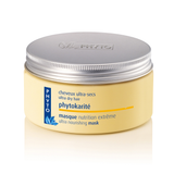 PHYTO - PHYTOKARITE NOURISHING TREATMENT MASK - MyVaniteeCase