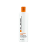 PAUL MITCHELL - COLOR PROTECT SHAMPOO (500 ML)