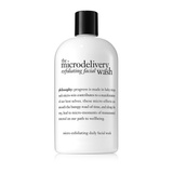 PHILOSOPHY - THE MICRODELIVERY DAILY EXFOLIATING FACE WASH - MyVaniteeCase