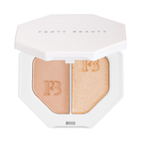 FENTY BEAUTY - KILLAWATT FREESTYLE HIGHLIGHTER (MEAN MONEY) - MyVaniteeCase