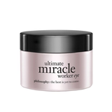 PHILOSOPHY - ULTIMATE MIRACLE WORKER EYE CREAM SPF 15 - MyVaniteeCase