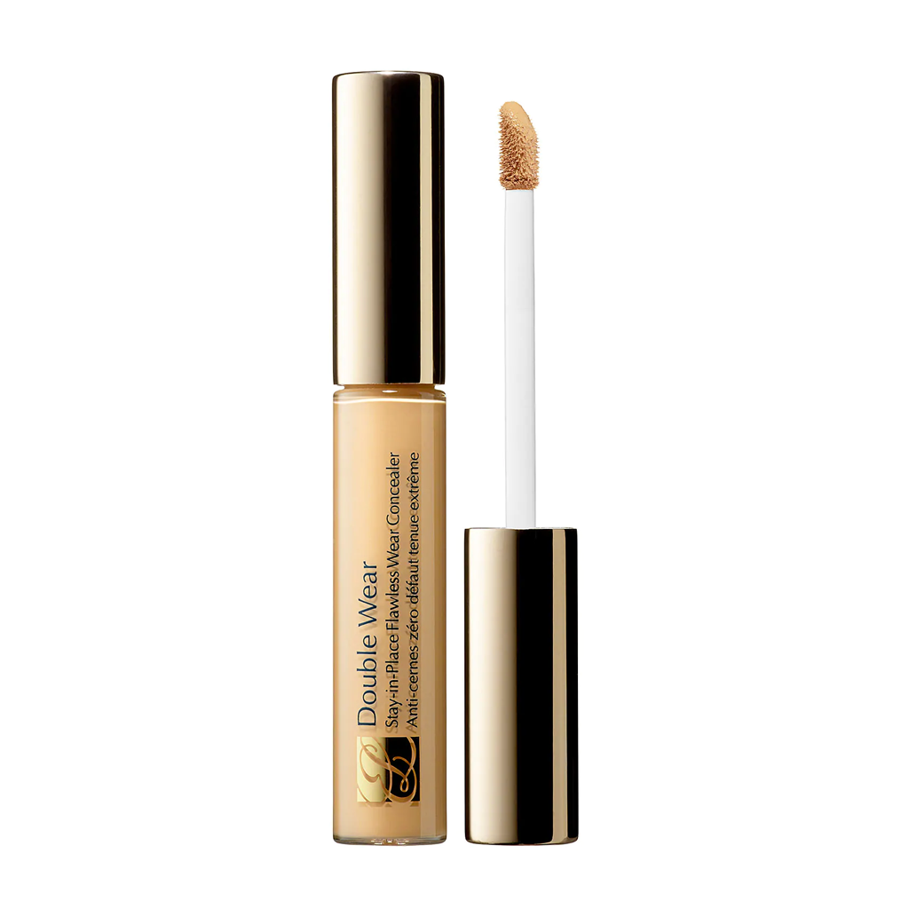 ESTEE LAUDER - DOUBLE WEAR STAY-IN-PLACE FLAWLESS WEAR CONCEALER (LIGHT) - MyVaniteeCase