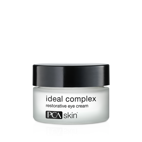 PCA SKIN - IDEAL COMPLEX RESTORATIVE EYE CREAM - MyVaniteeCase