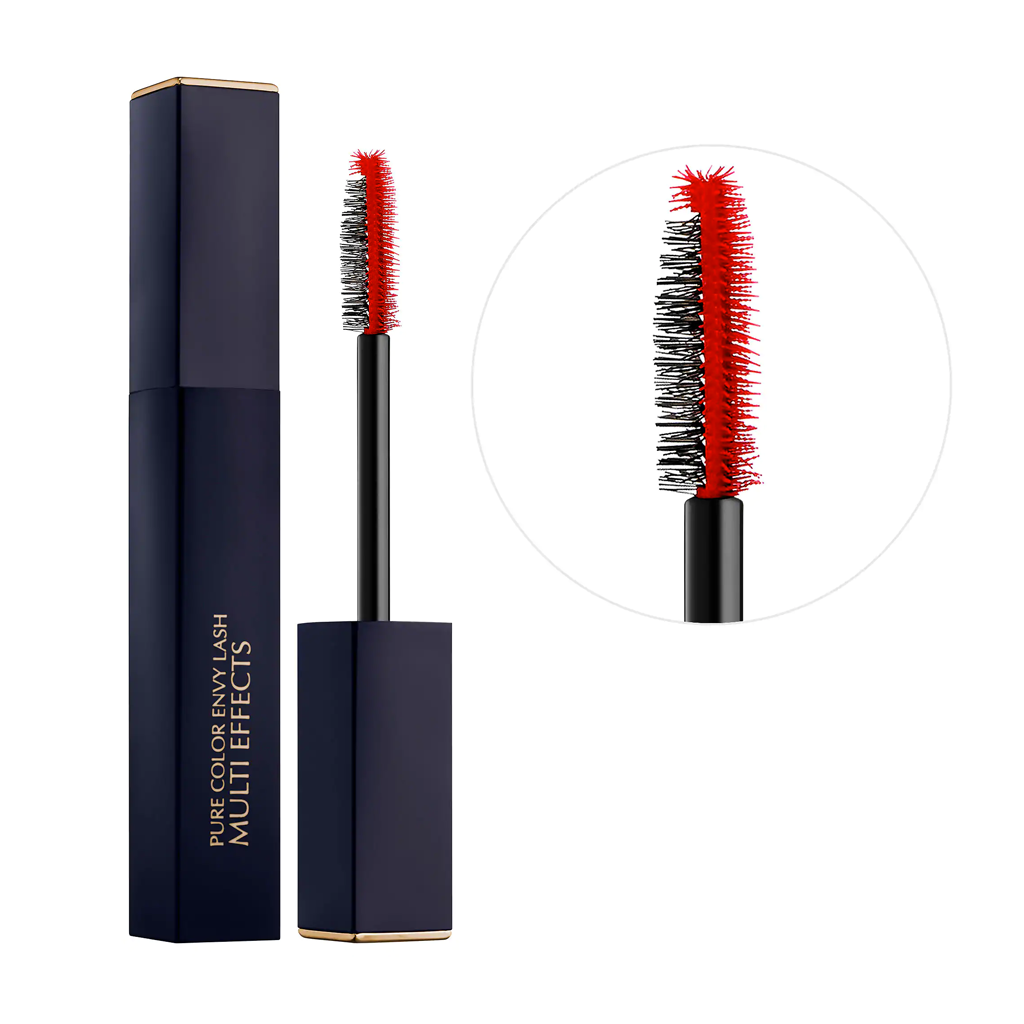 ESTEE LAUDER - PURE COLOR ENVY LASH MULTI EFFECTS MASCARA