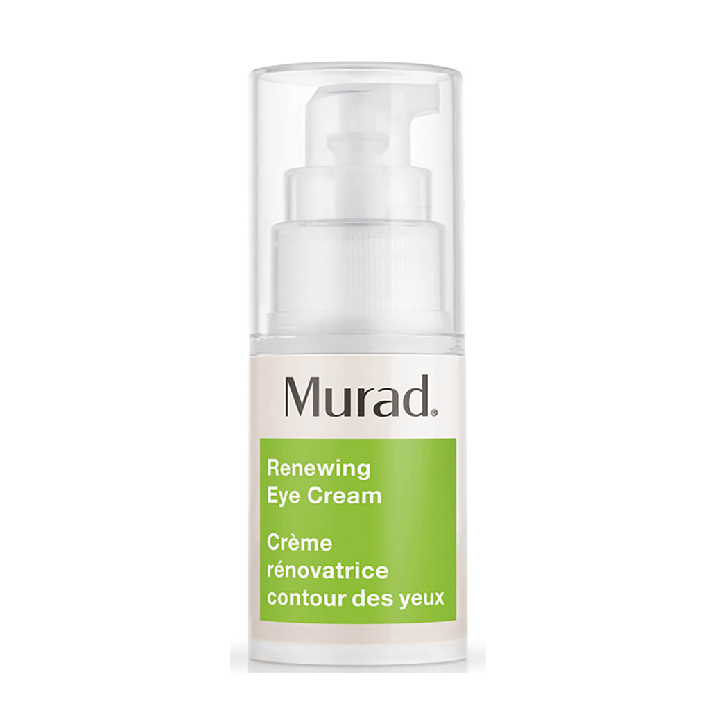 MURAD - PRO RENEWING EYE CREAM - MyVaniteeCase