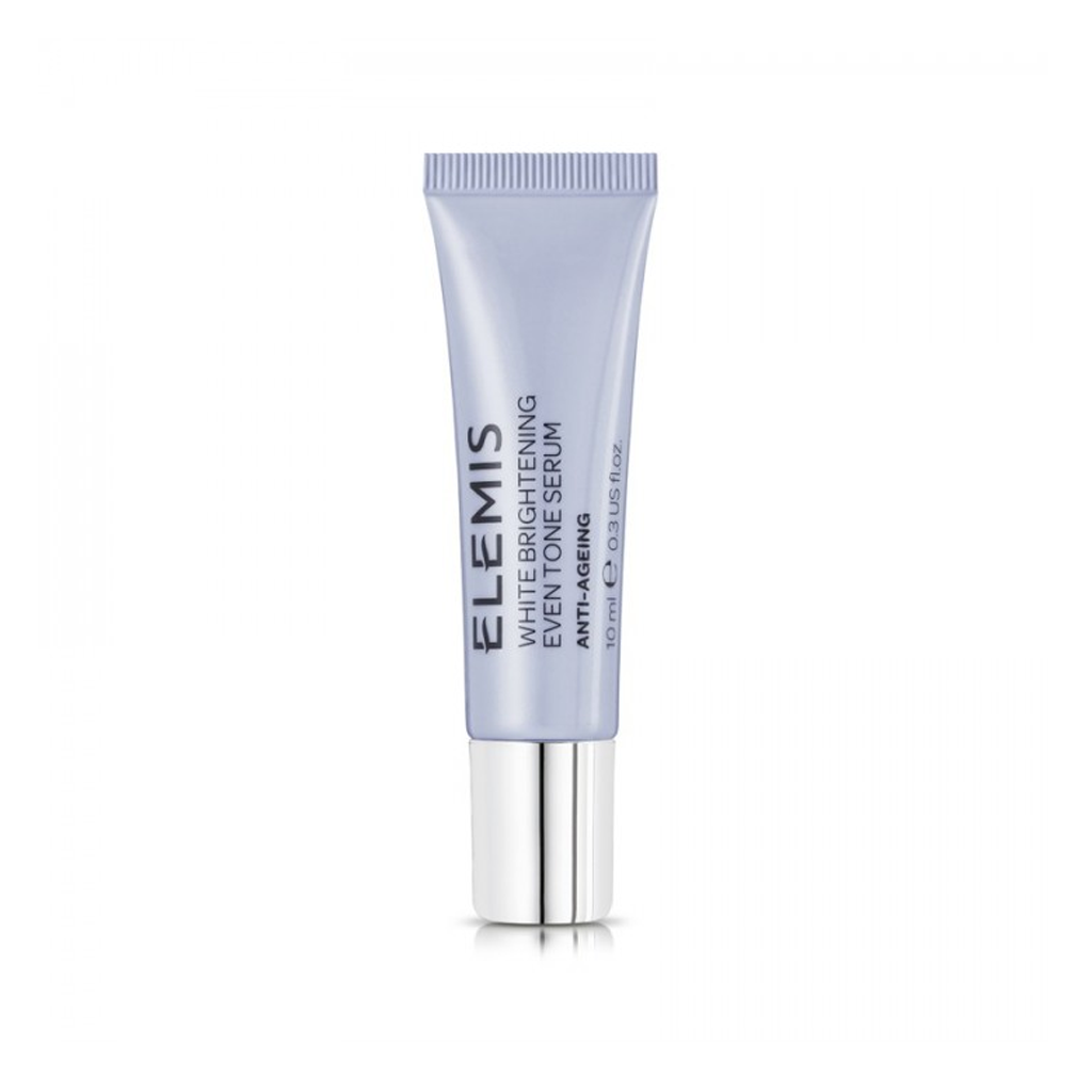 ELEMIS - ADVANCE BRIGHT EVEN TONE SRSK CREAM FOR FACE (30 ML) - MyVaniteeCase