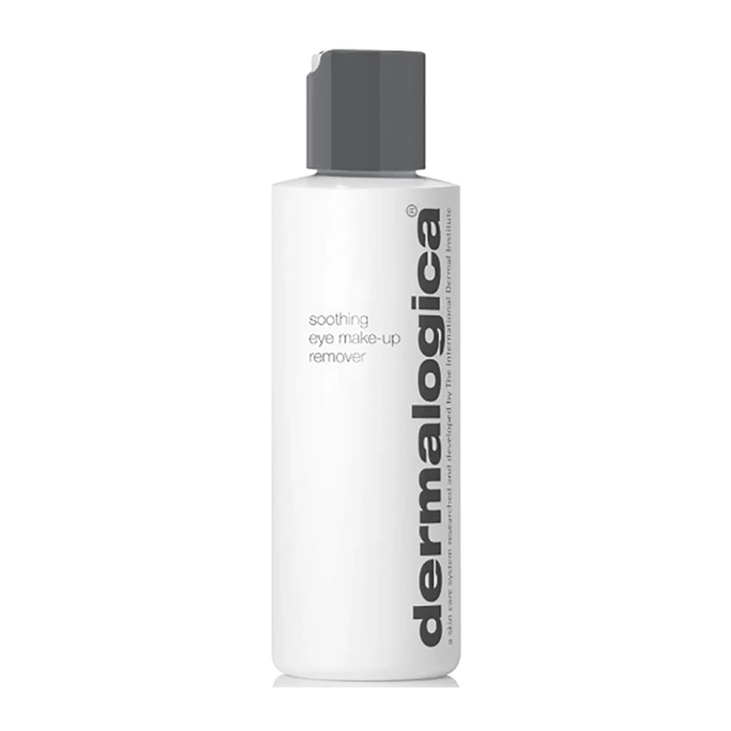 DERMALOGICA - SMOOTHING EYE MAKE UP REMOVER