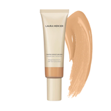 LAURA MERCIER - TINTED MOISTURIZER BROAD SPECTRUM SPF 20 SUNSCREEN (NATURAL)