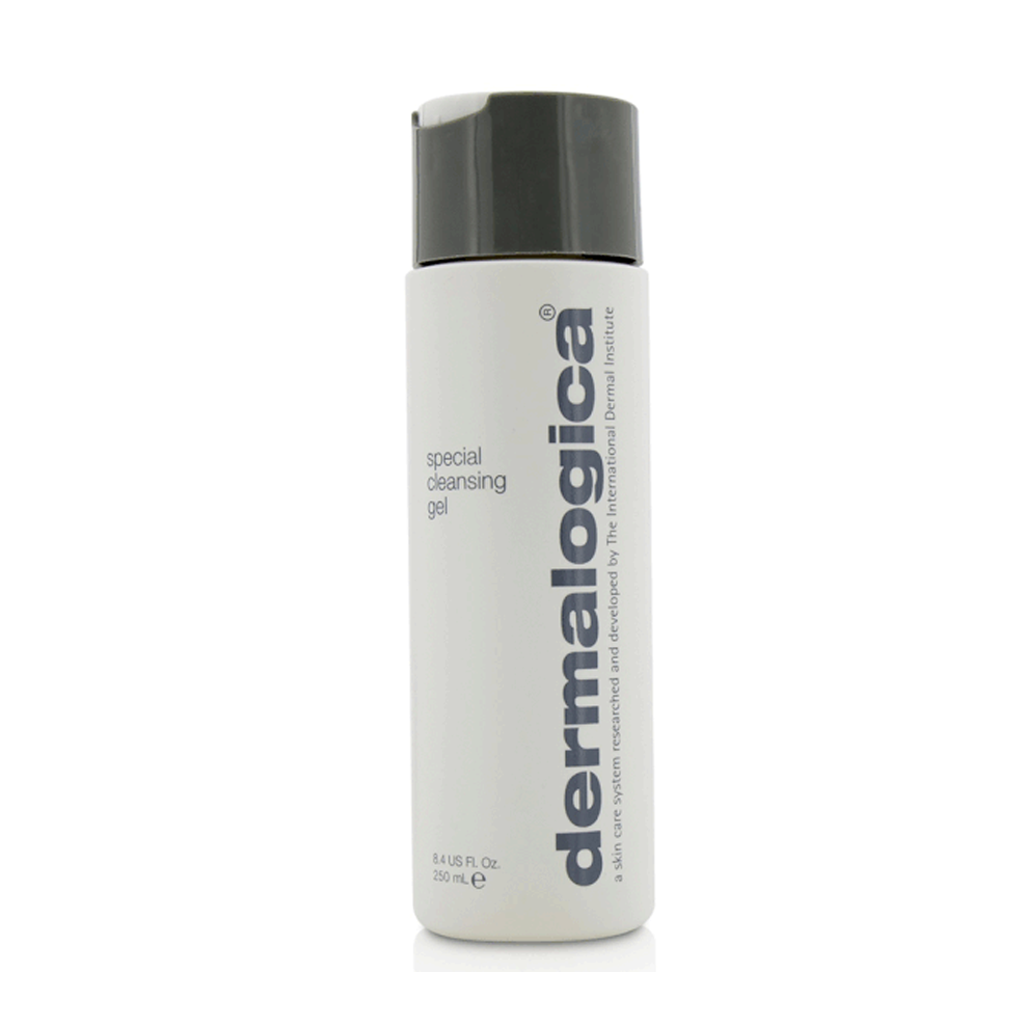 DERMALOGICA - SPECIAL CLEANSING GEL (250 ML)