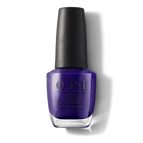 OPI - DO YOU HAVE THIS COLOR IN STOCK-HOLM - MyVaniteeCase