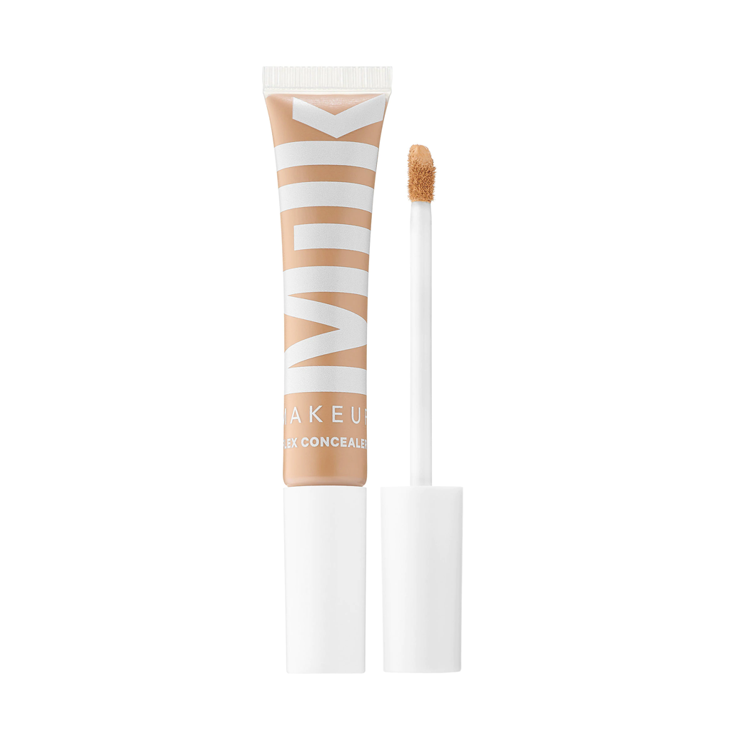 MILK MAKEUP - FLEX CONCEALER (LIGHT MEDIUM)