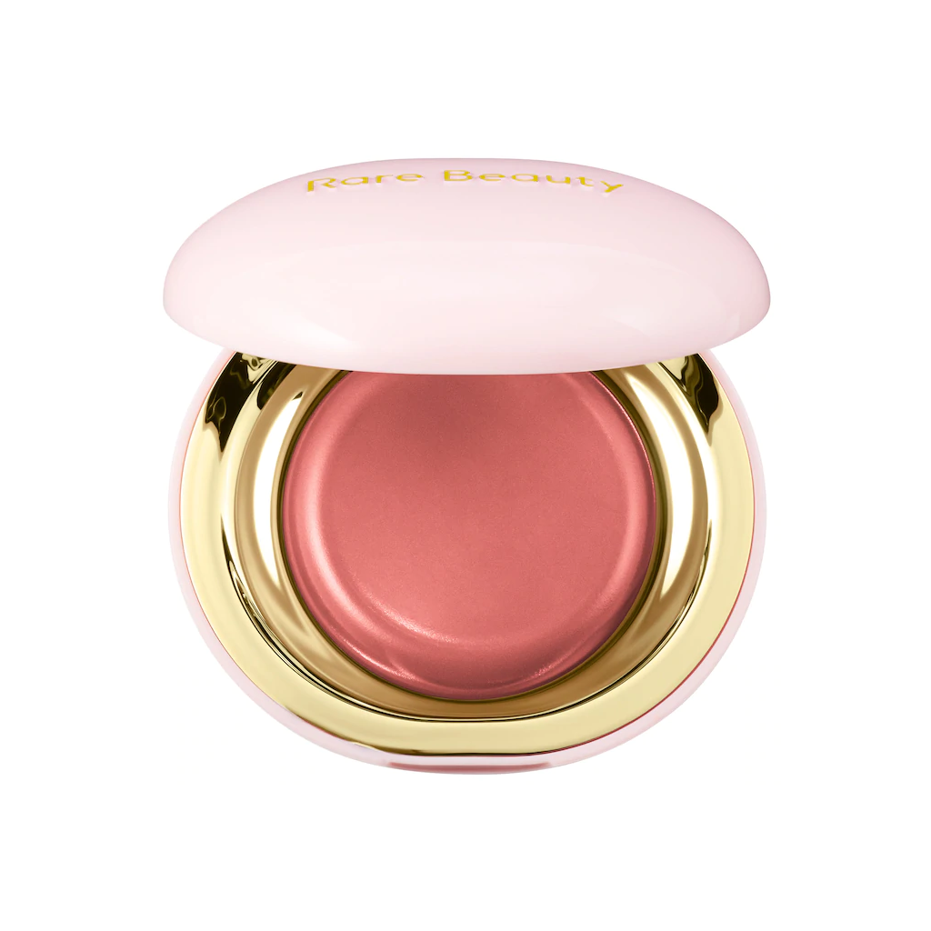 RARE BEAUTY - STAY VULNERABLE MELTING CREAM BLUSH (Nearly Neutral) - MyVaniteeCase