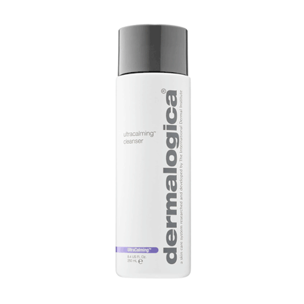 DERMALOGICA - ULTRACALMING CLEANSER - MyVaniteeCase
