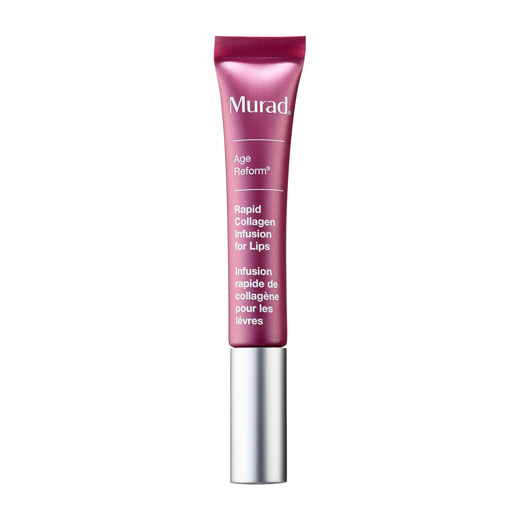 MURAD - RAPID COLLAGEN INFUSION FOR LIPS - MyVaniteeCase