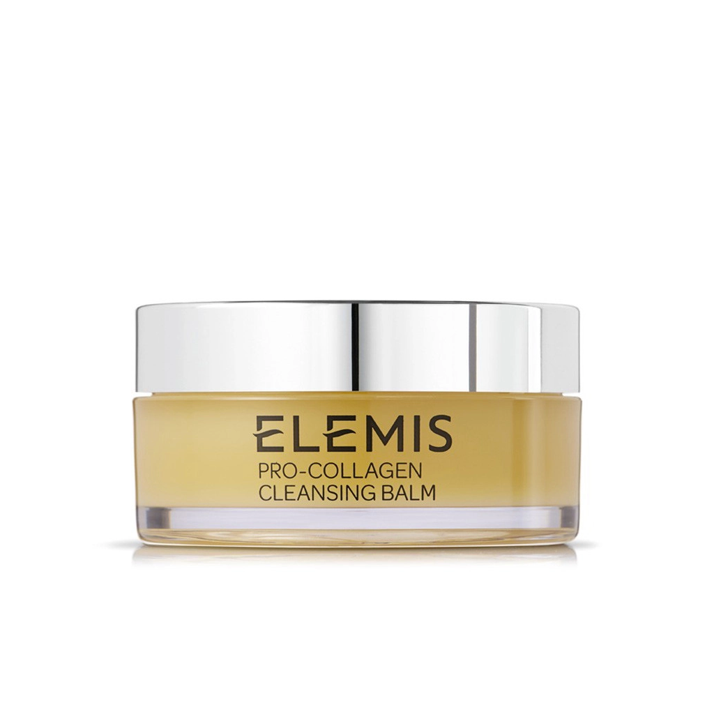 ELEMIS - PRO-COLLAGEN CLEANSING BALM - MyVaniteeCase
