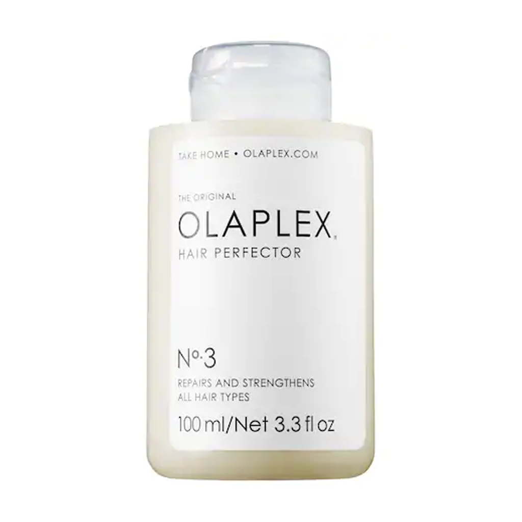 OLAPLEX - HAIR PERFECTOR