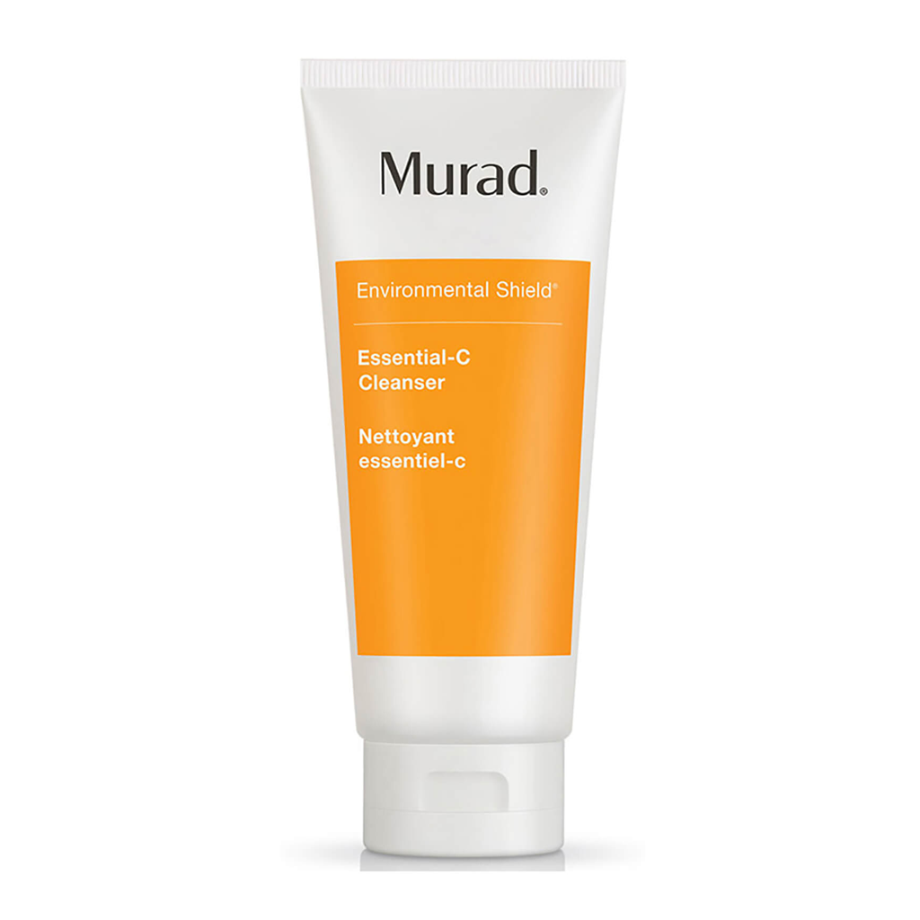 MURAD - ESSENTIAL-C CLEANSER ENVIRONMENTAL SHIELD (1 CLEANSE)