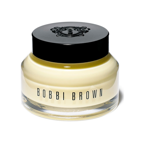 BOBBI BROWN - VITAMIN ENRICHED FACE BASE