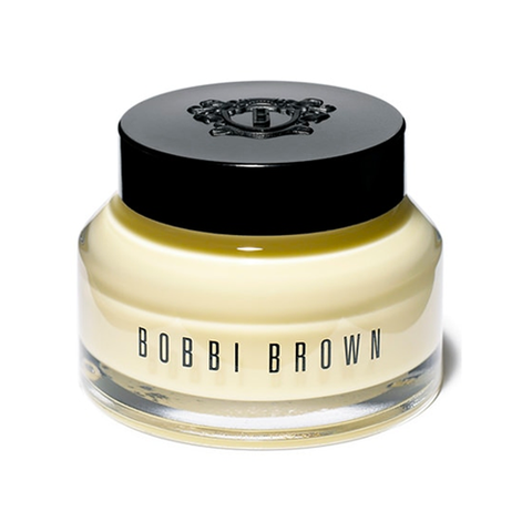 BOBBI BROWN - VITAMIN ENRICHED FACE BASE - MyVaniteeCase
