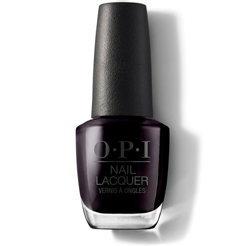 OPI - LINCOLN PARK AFTER DARK - MyVaniteeCase