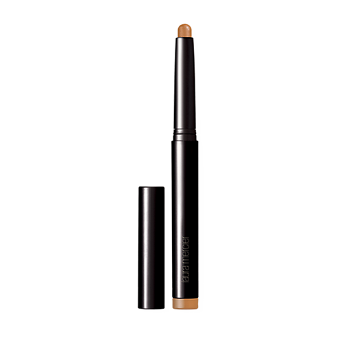 LAURA MERCIER - CAVIAR STICK EYE COLOUR (COPPER METALLIC BRONZE)