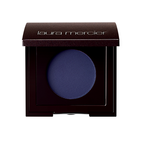 LAURA MERCIER - TIGHTLINE CAKE EYE LINER (BLEU MARINE)