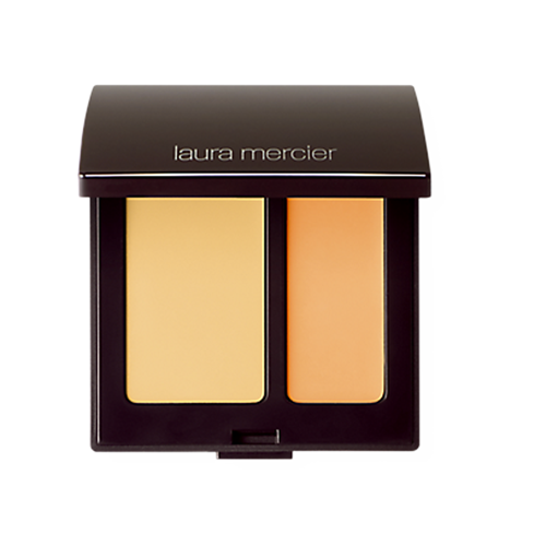 LAURA MERCIER - SECRET CAMOUFLAGE (FAIR TO LIGHT)