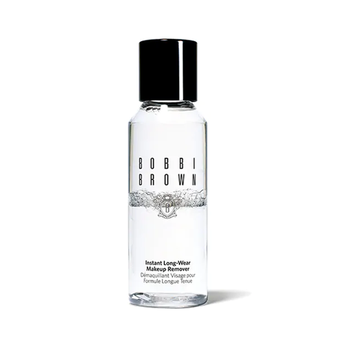 BOBBI BROWN - INSTANT LONG-WEAR MAKEUP REMOVER - MyVaniteeCase