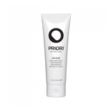 PRIORI - SKIN DECODED LCA FX141 HAND AND BODY REPLENISHER REGENERANT - MyVaniteeCase
