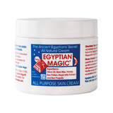 EGYPTIAN MAGIC - ALL PURPOSE  SKIN CREAM (2.0 OZ)