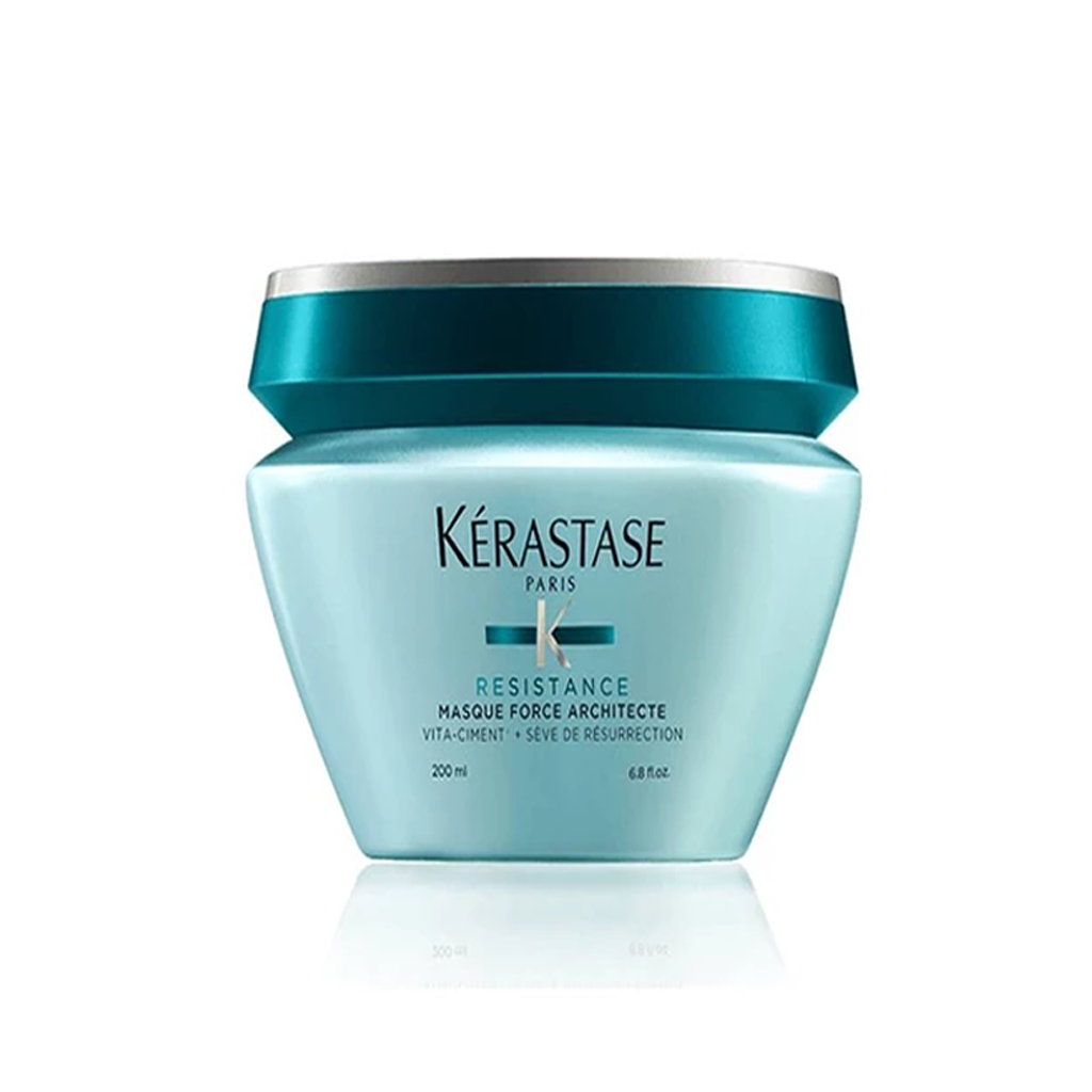 KERASTASE - RS MASQ FORCE ARCH